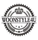 Woonstyle4U